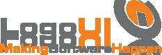 LogoUI – WPF & WEB SPA Development