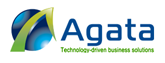 Agata Solutions